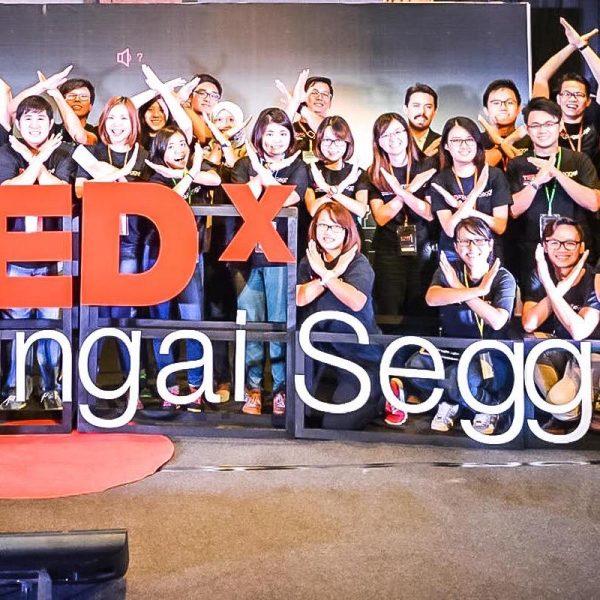 TEDxSS_2015b