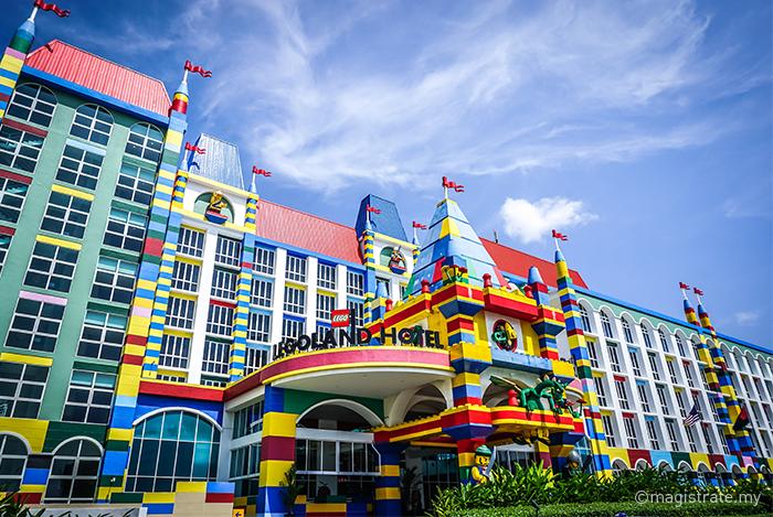 lego-hotel